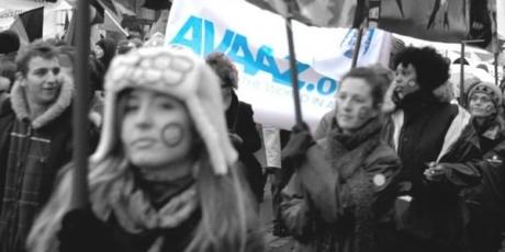 Sconfiggiamo l'odio: diventa Sostenitore