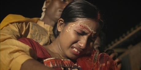 Premier Hasina: word een held voor jonge meisjes