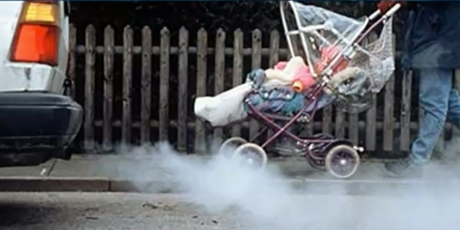 Avaaz Save Our Children From Air Pollution