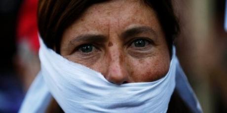 Stoppt die Offensive gegen Avaaz