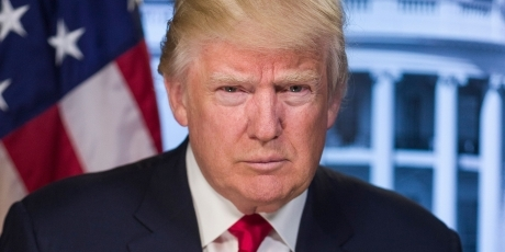 Stop Trump's Internet takeover!