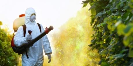 Stop Monsanto's supergif