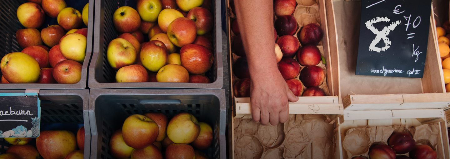 50% more Fruit and Veg Tax?<br> Say No!