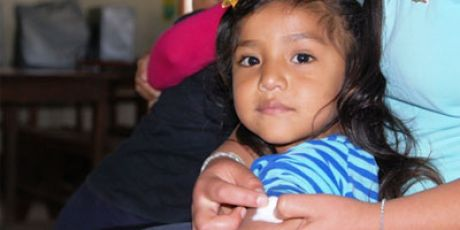 Canada and Mexico: protect access to medicine for all