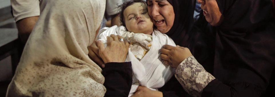 Le vite palestinesi contano!Sanzionate Israele