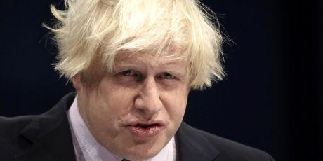MPs: Block Boris's No-Deal Brexit!