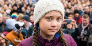 Sommet pour le climat : un appel de soutien à Greta Thunberg 40266_BBUXm0p_3_300x150