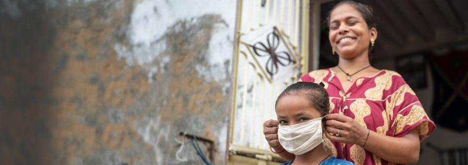 G7, G20:Wir brauchen jetzt Impfstoffe für alle