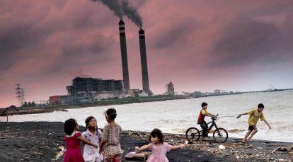Stop au Traité toxique