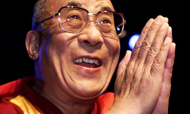 Tibet: Für einen konstruktiven Dialog