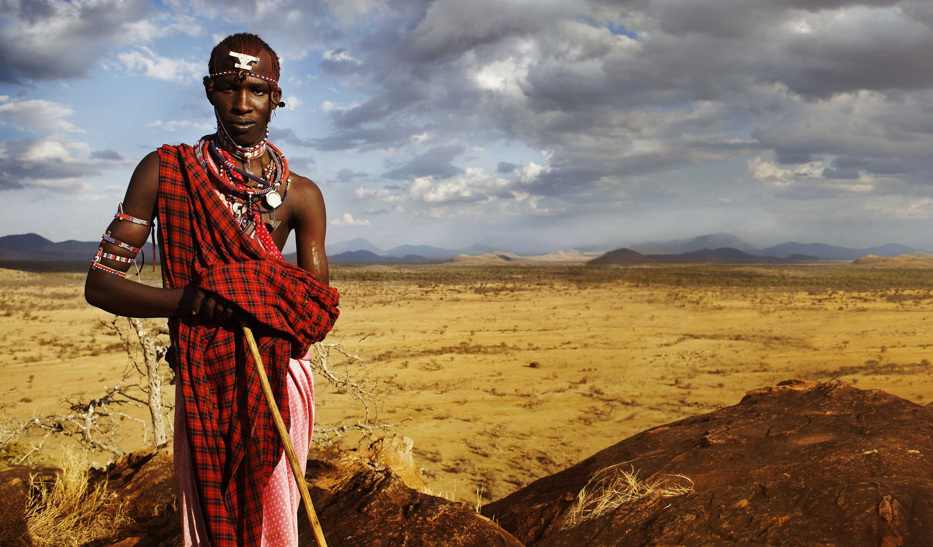 Maasai-infinity.jpg