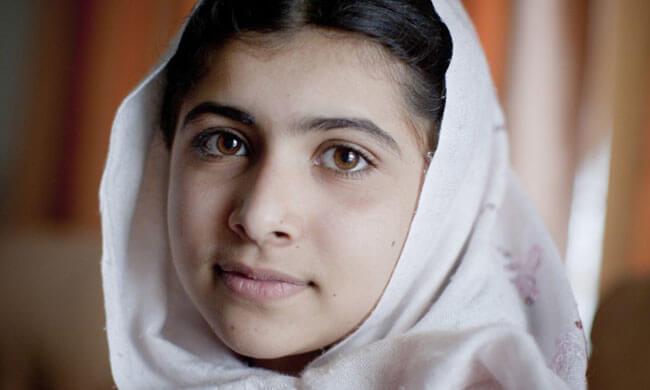 Malala's Dream