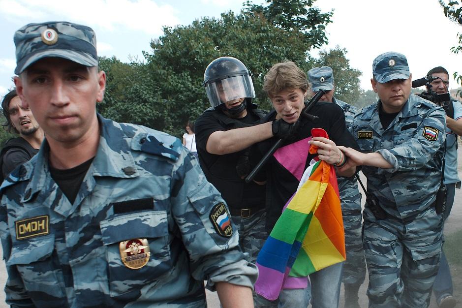 RussiaGayRightsActivists.jpg