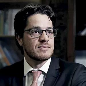Beto Vasconcelos