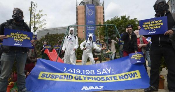 Abbiamo costretto Monsanto sulla difensiva