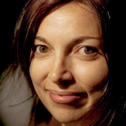 Veronica Caciagli